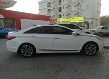 Used 2013 Hyundai Sonata for sale at best price