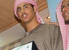 اردني قابل للعمل مراقب طرق لديه خبرة واشتغل في عدت  شركات طرق