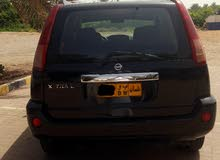 Nissan X-Trail 2012 - Used