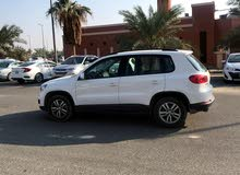 volkswagen tiguan 2013 for sale