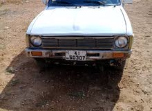 1981 Toyota Allex for sale