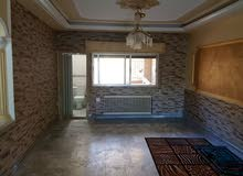 Villas in Amman and consists of: 5 Rooms and 4 Bathrooms is available for rent