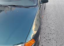 Used Mitsubishi 1997