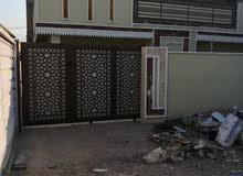 دار ركن تجاري كبير للايجار بغداد-حي سومر