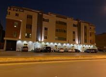 للإيجار شقة راقيه جدا في حي الغدير 200م