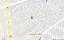 بيت للبيع في شارع بيت فنجان / الحرية