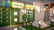 مطلوب موظف سعودي في محل كهربائيات بالمدينة المنورة ( مدخل بيانات)