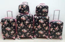 Jeddah - Travel Bags for sale New
