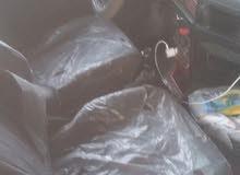 دايو 93لمنز GTI