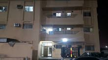 Best price 320 sqm apartment for rent in DammamAl Athir