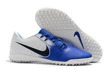 احذية كرة قدم ترتان