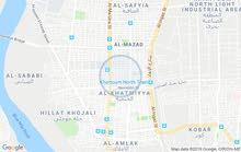 بحري شمال سوق سعد قشرة
