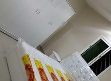غرف نوم وطني جديده 6قطع الوان مختلفه مع التركيب والتوصيل المدينه وينبع السعر1800