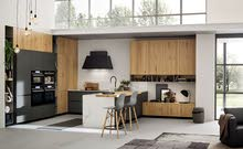 Kitchens, Kitchen Cabinets Dubai,Modern Kitchen Design