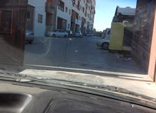 Fourth Floor apartment for rent in Tripoli