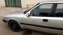Available for sale! 0 km mileage Daewoo Espero 1995