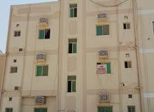 Specious  Flat for Rent in East Riffa near Delmon Bakery East Riffa Market