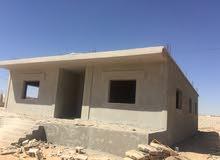 148 sqm  apartment for sale in Mafraq