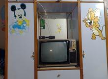 دولاب غرفة اطفال