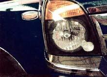 Hyundai Porter 2012 for sale in Zarqa