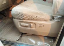 Automatic White Toyota 2015 for sale