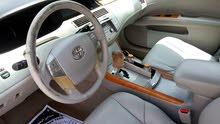 Best price! Toyota Avalon 2006 for sale