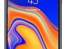j4 core نضافة 100% قبل سبوع مشتري الله شاهد بعدة جديد مراوس ايفون 6