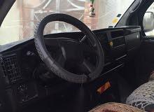 Chevrolet Van 2017 For Sale