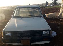 Toyota Other 1987 - Used