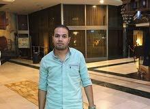 سائق معايا رخصة دولية ورخصه مصرية تالته ابحث عن عمل