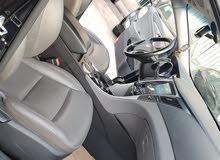 Automatic Hyundai Sonata for sale