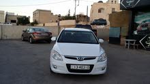 Best price! Hyundai i30 2009 for sale