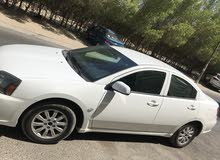 mitsubishi galand 2011 good condition exlend cad family yoused