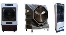 Outdoor Air Conditioner Dubai