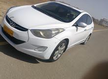 Best price! Hyundai Elantra 2013 for sale