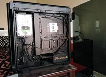 Rendering and Gaming PC i9-7920X X-Series