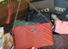 a New Hand Bags is up for sale