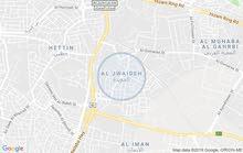 شقه 90م  حي الباير عماره البركه أشار مرور سجن الجويده لليسار