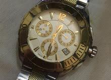 ساعة سويسرية الصنع Gc من Guess بيروت