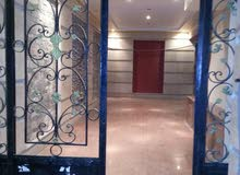 apartment Fifth Floor in Cairo for sale - Nasr City