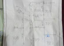 ارض 300 متر مشتركة مع 600 متر فقط في اجمل مناطق ضاحية المدينة المنورة شارع 8 متر..