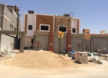 Villa for sale with 4 Bedrooms rooms - Al Riyadh city Tuwaiq