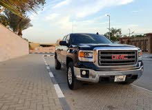 2015 GMC Sierra SLE 1500 for sale