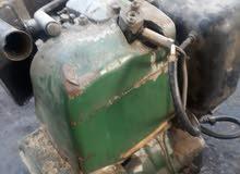 محرك خلاطه  او دينمو لستر نضيف جدا جدا