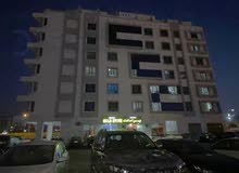 apartment for rent in MuscatGhubrah