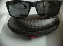 نظارات شمس PORSCHE DESIGN