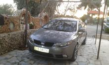 New 2010 Kia Forte for sale at best price