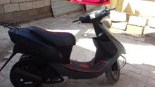دراجة زازوكي للبيع