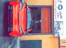 جينسيس كوبيه 2012 محرك 3.8 سياره امريكيه