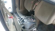 Used condition Hyundai Verna 2007 with 100,000 - 109,999 km mileage